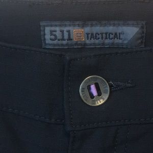 🆕Listing 5.11 Cirrus Tactical Pants